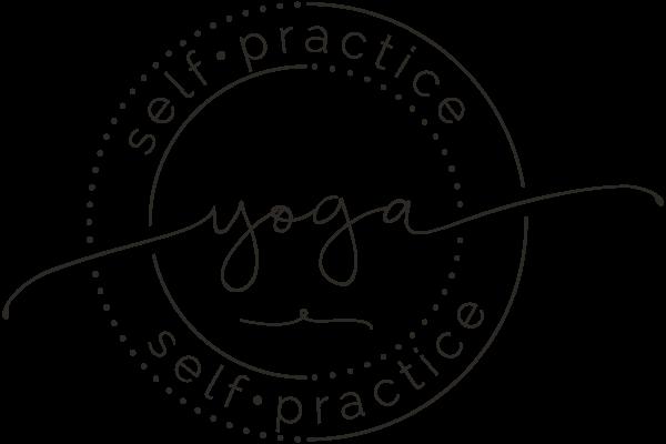 Yoga Self Practice
