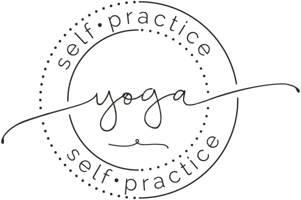 18110671-Yoga-Self-Practice-Final-Logo-Black (2)